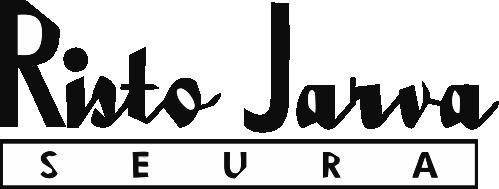 Risto Jarva -seura ry