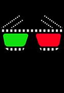 Logo: Lucy McArthur